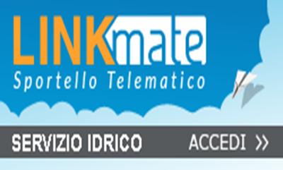 Linkmate Servizio Idrico